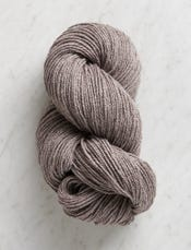Silver Berry-swatch