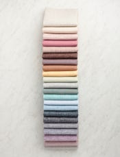 Watercolor Linen Fat Quarter Bundle