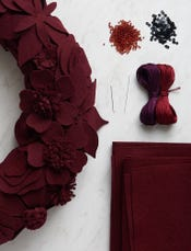 Elderberry-swatch