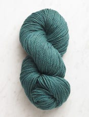 Reef Green, Heather-swatch
