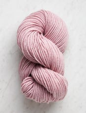 Mountain Rose, Heather-swatch