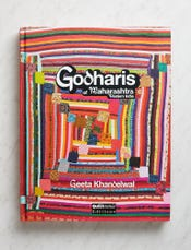 Godharis of Maharashtra: Western India