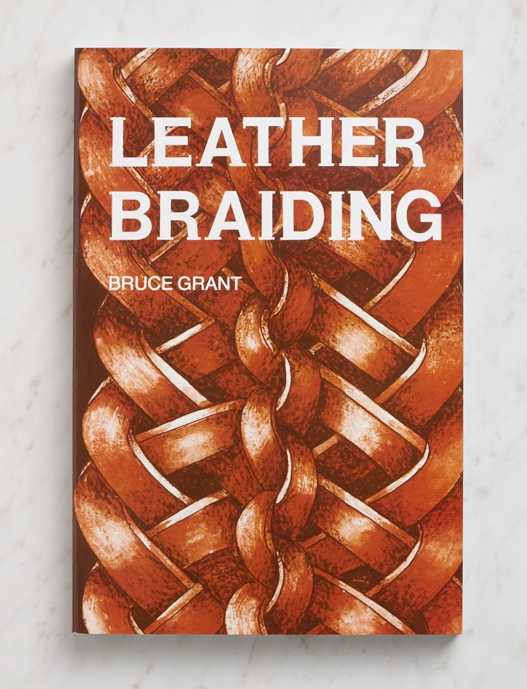 Leather braiding fandeluxe Image collections
