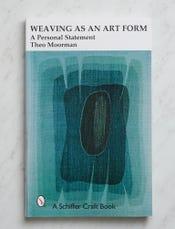 Weaving as an Art Form