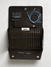 Addi Click Turbo Set