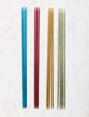 Sock Needle Set