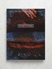 Whetstone Magazine, Volume 7: Spring 2021