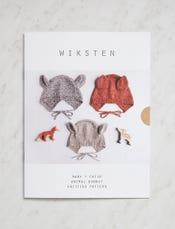 Animal Bonnet